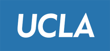 UCLA Events & Transportation