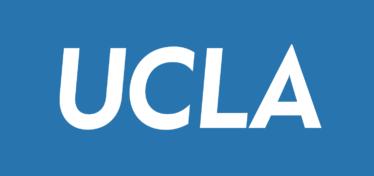 UCLA Events & Transportation