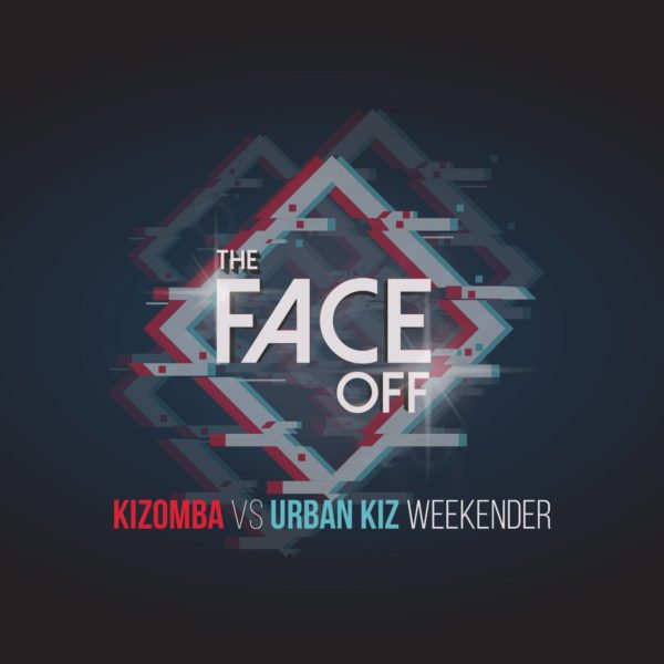 The Face Off: Kizomba vs Urban Kiz