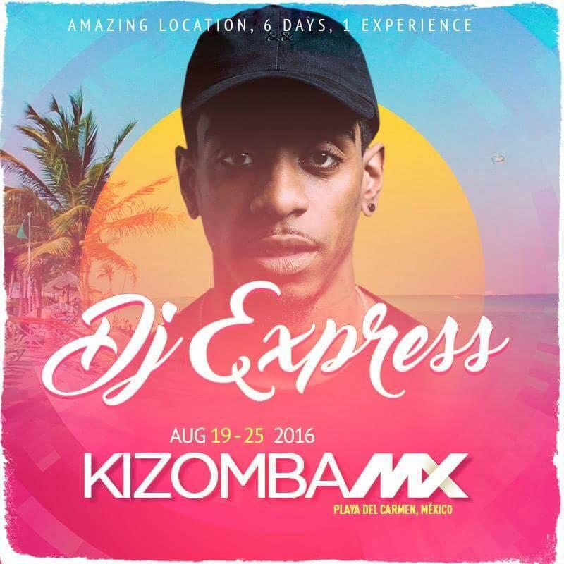 KizombaMX