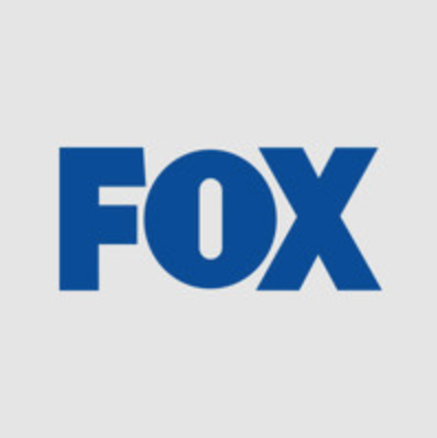 Fox Corporation (Fox Studio Lot)