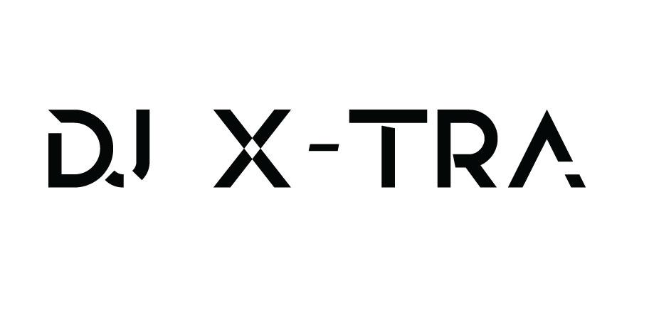 DJ Xtra Logo