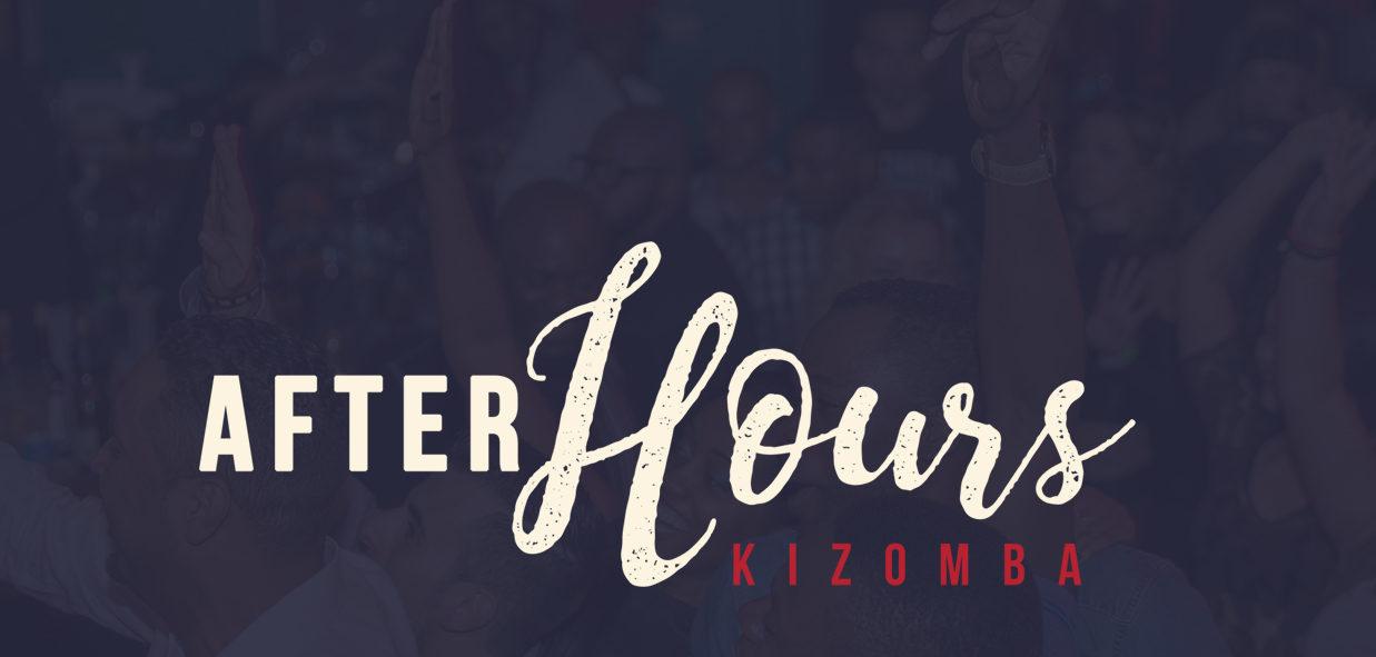 Kizomba AfterHours