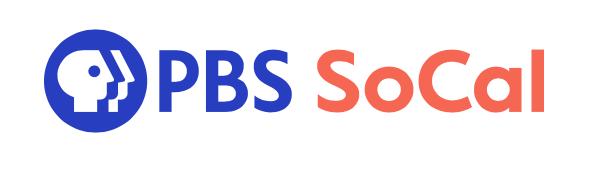 PBS SoCal / KCET
